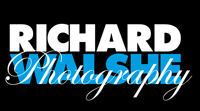 richardwalshe.com